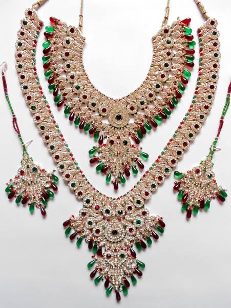 (سيتات الهندي)(معرض 13692637332.jpg