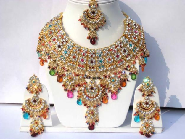 (سيتات الهندي)(معرض 13692637333.jpg