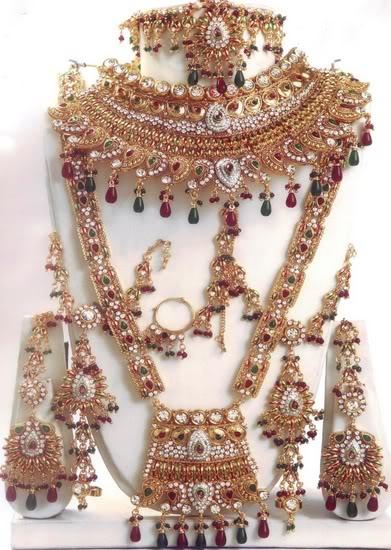 (سيتات الهندي)(معرض 13692637334.jpg