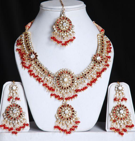 (سيتات الهندي)(معرض 13692637335.jpg