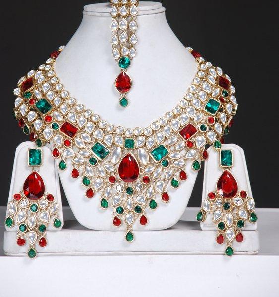 (سيتات الهندي)(معرض 13692638202.jpg