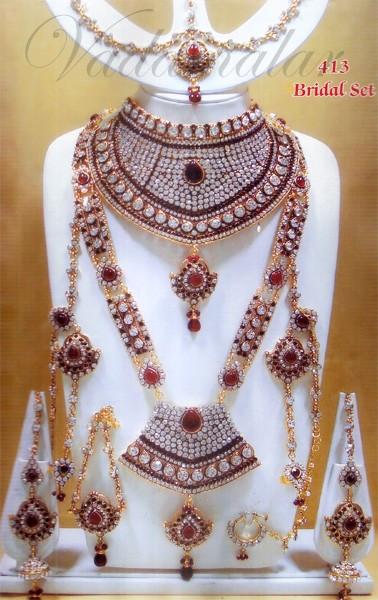 (سيتات الهندي)(معرض 13692638203.jpg
