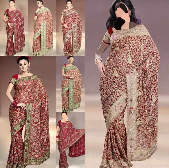 (سيتات الهندي)(معرض 13692639881.jpg