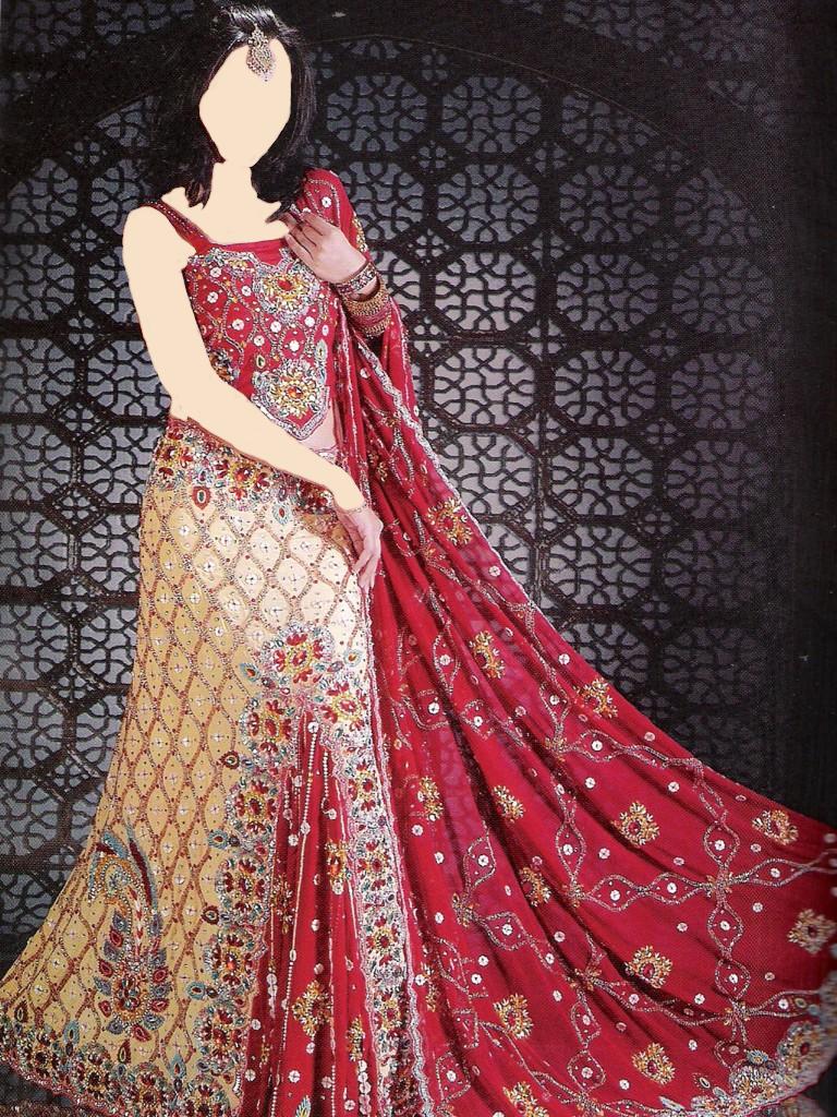(سيتات الهندي)(معرض 13692639894.png