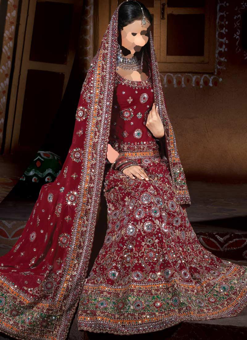 (سيتات الهندي)(معرض 13692640951.jpg