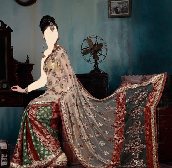 (سيتات الهندي)(معرض 13692640952.jpg