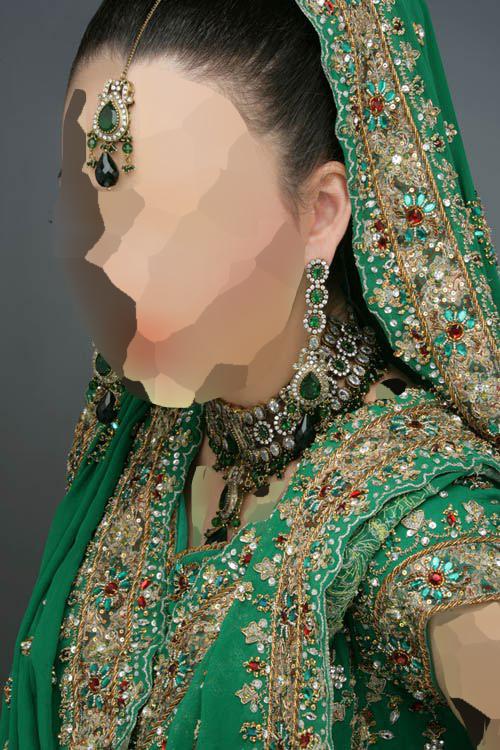 (سيتات الهندي)(معرض 13692640953.jpg