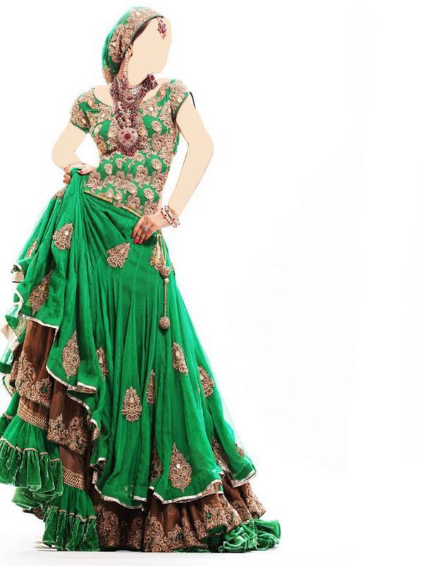 (سيتات الهندي)(معرض 13692640954.jpg