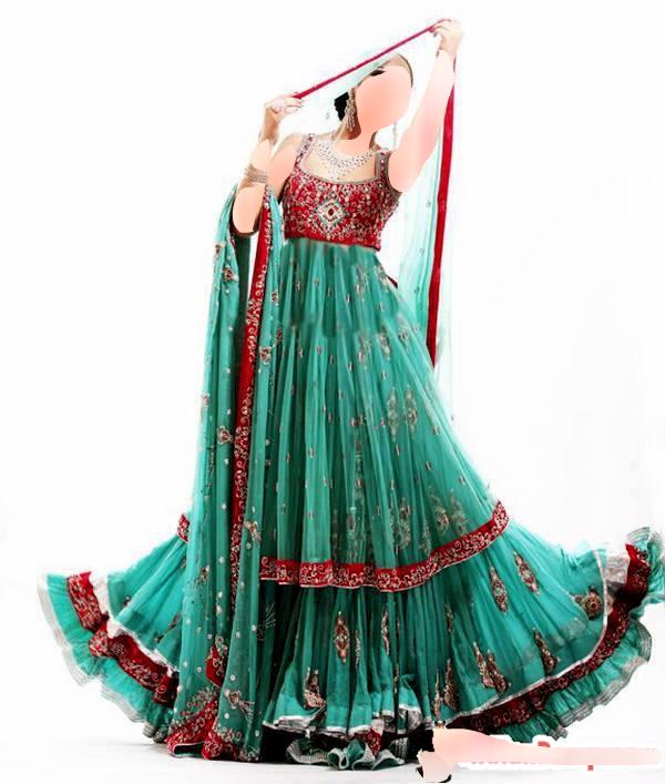 (سيتات الهندي)(معرض 13692640955.jpg