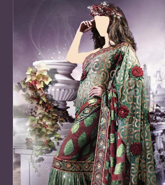 (سيتات الهندي)(معرض 13692642192.jpg