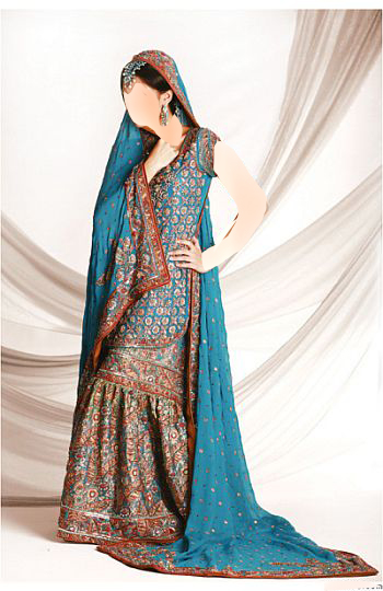 (سيتات الهندي)(معرض 13692642193.jpg