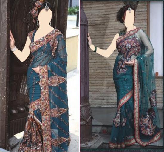 (سيتات الهندي)(معرض 13692642194.jpg