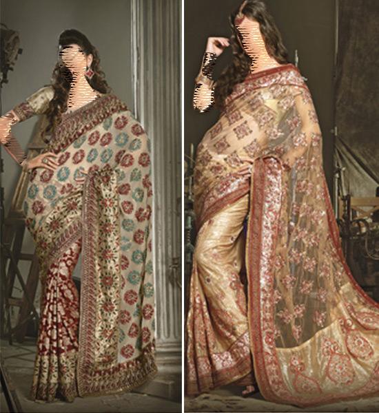 (سيتات الهندي)(معرض 13692644771.jpg