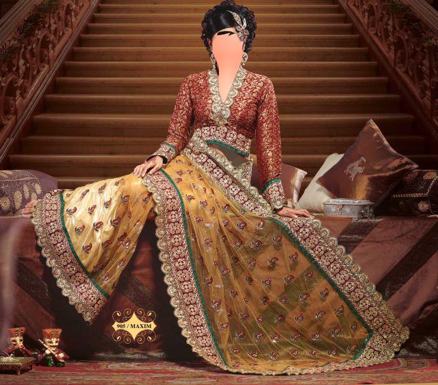 (سيتات الهندي)(معرض 13692644772.jpg