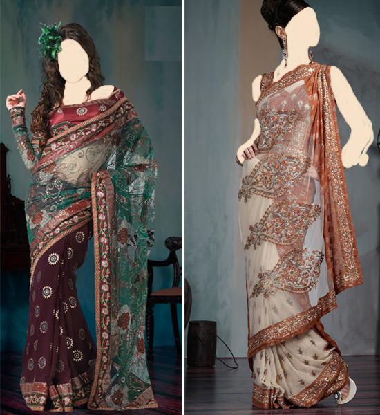 (سيتات الهندي)(معرض 13692644773.jpg