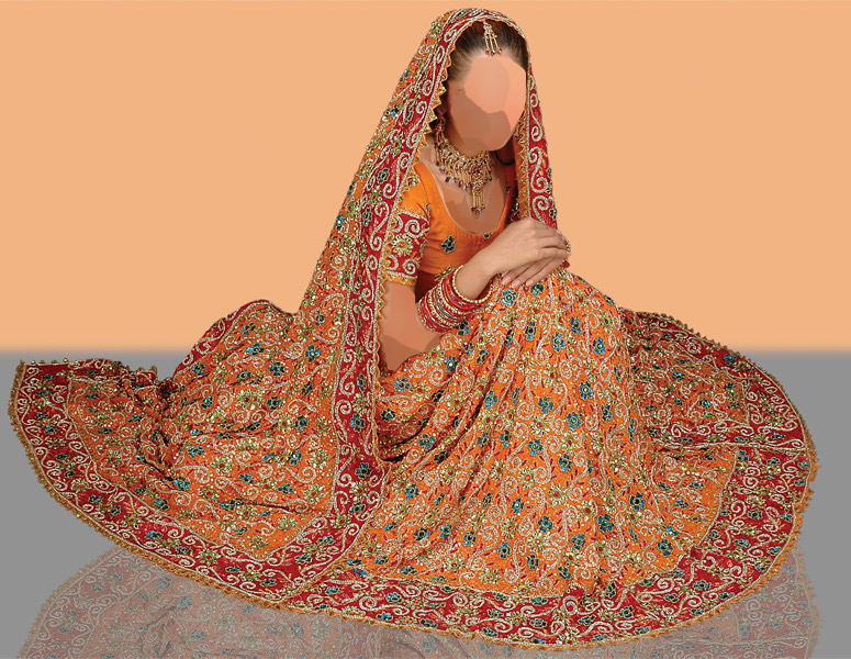 (سيتات الهندي)(معرض 13692644775.jpg