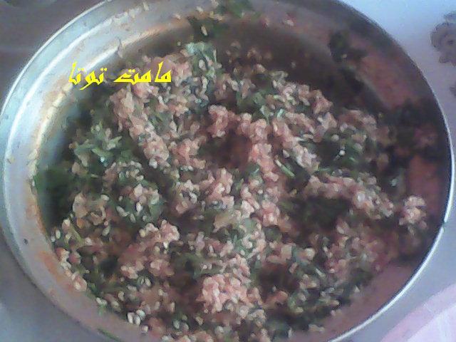 طريقه عمل الممبار من مطبخى 13695091651.jpg