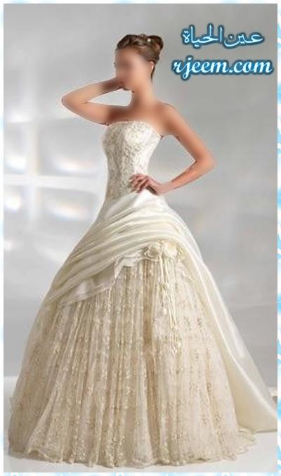 بفستانك فرحك(معرض 13697359611.jpg