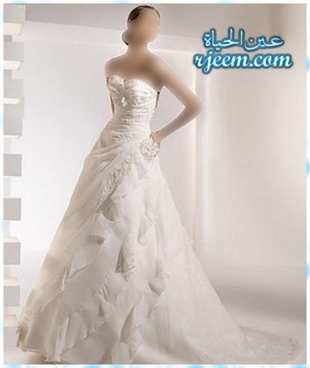 بفستانك فرحك(معرض 13697359612.jpg