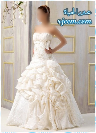 بفستانك فرحك(معرض 13697359613.jpg