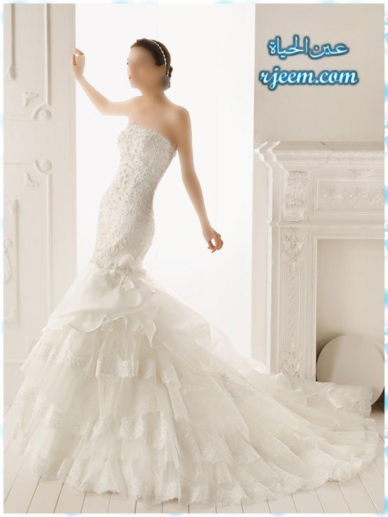 بفستانك فرحك(معرض 13697359614.jpg