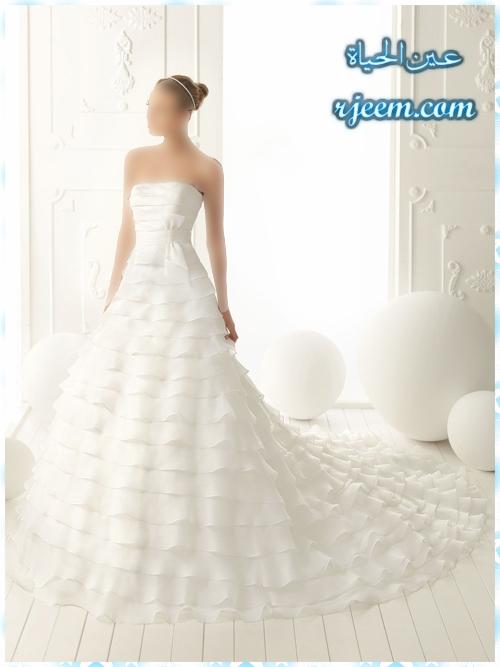 بفستانك فرحك(معرض 13697360641.jpg