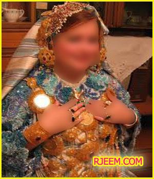 الزي الليبي بالإفراح .. من تجميعي 13700205025.jpg