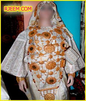 الزي الليبي بالإفراح .. من تجميعي 13700206294.jpg