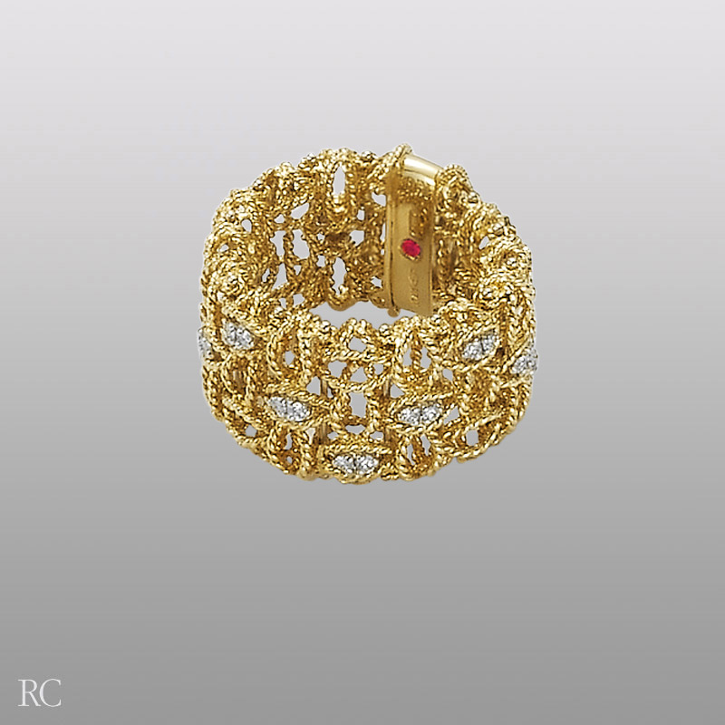 roberto coin (اساور ،اقراط 13700416451.jpg