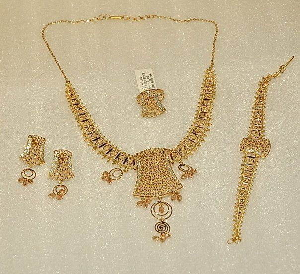 مجوهرات كشخة للعروس لمعرض رجيم 13700485301.jpg
