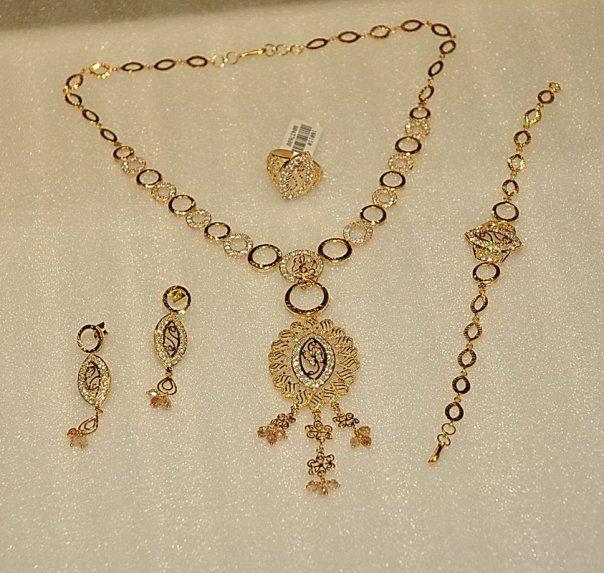 مجوهرات كشخة للعروس لمعرض رجيم 13700485303.jpg