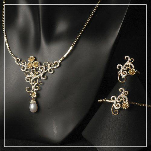 مجوهرات كشخة للعروس لمعرض رجيم 13700485304.jpg