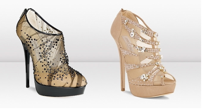 jimmy choo 13709550464.jpg