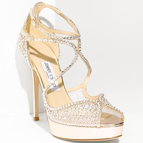 jimmy choo 13709550465.jpg