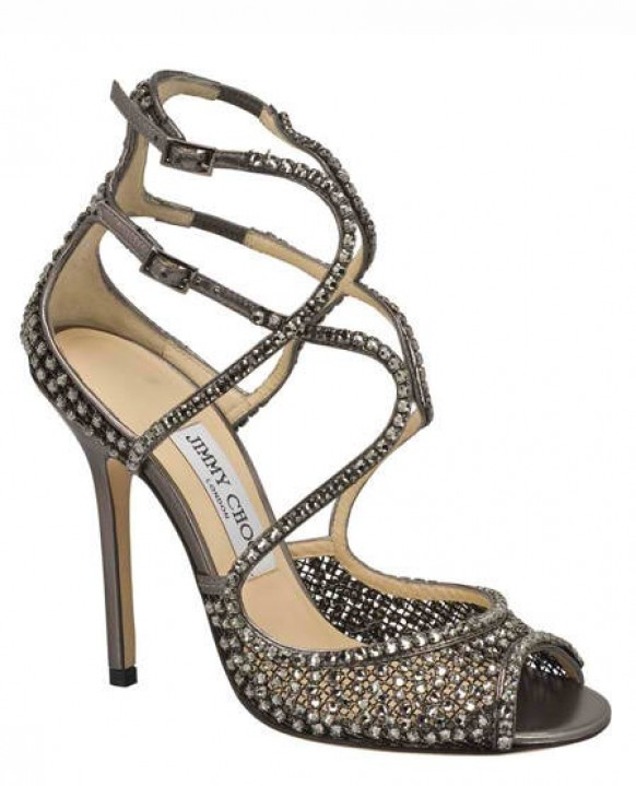 jimmy choo 13709552241.jpg