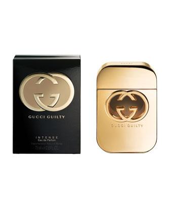 Gucci 13709580382.jpg