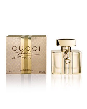 Gucci 13709580383.jpg