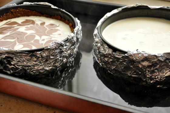 الشوكولاتة 13713728821.jpg