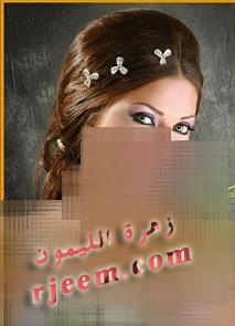 تسريحات 2014 13713830704.jpg