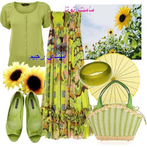 كوليكشن  ملابس صيفيه  ناعمه 13715620165.jpg
