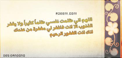 2013 13723608012.jpg