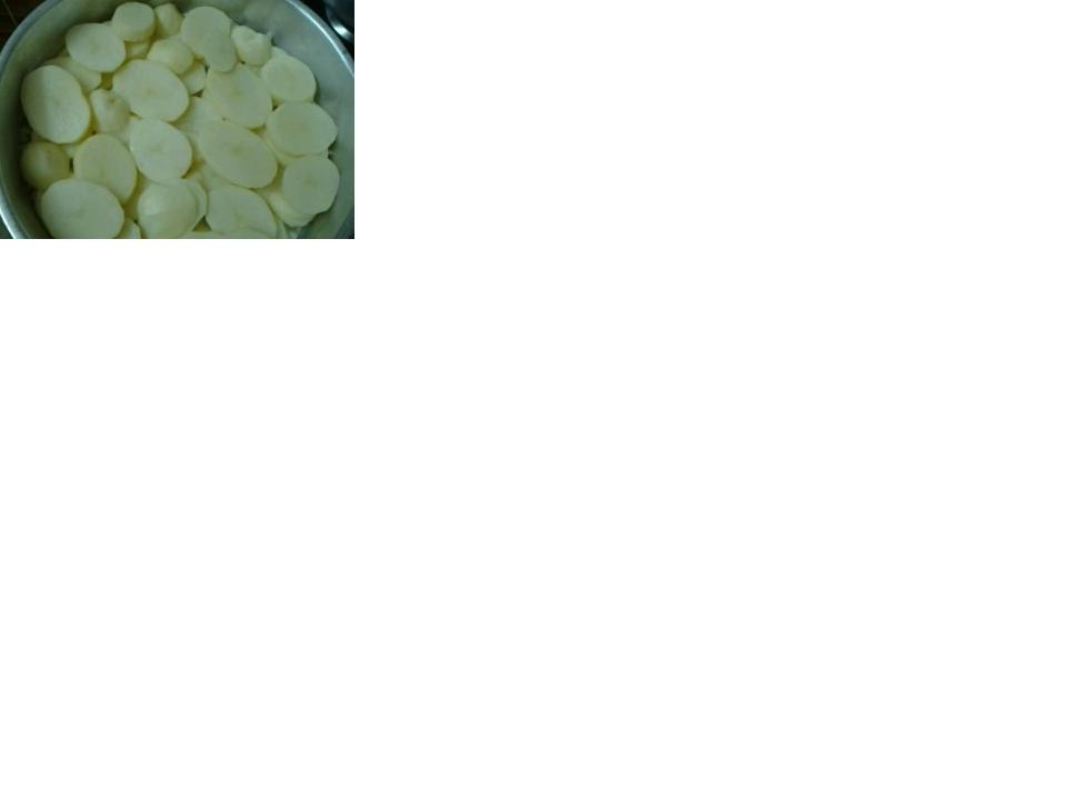 البطاطس 13739733152.jpg