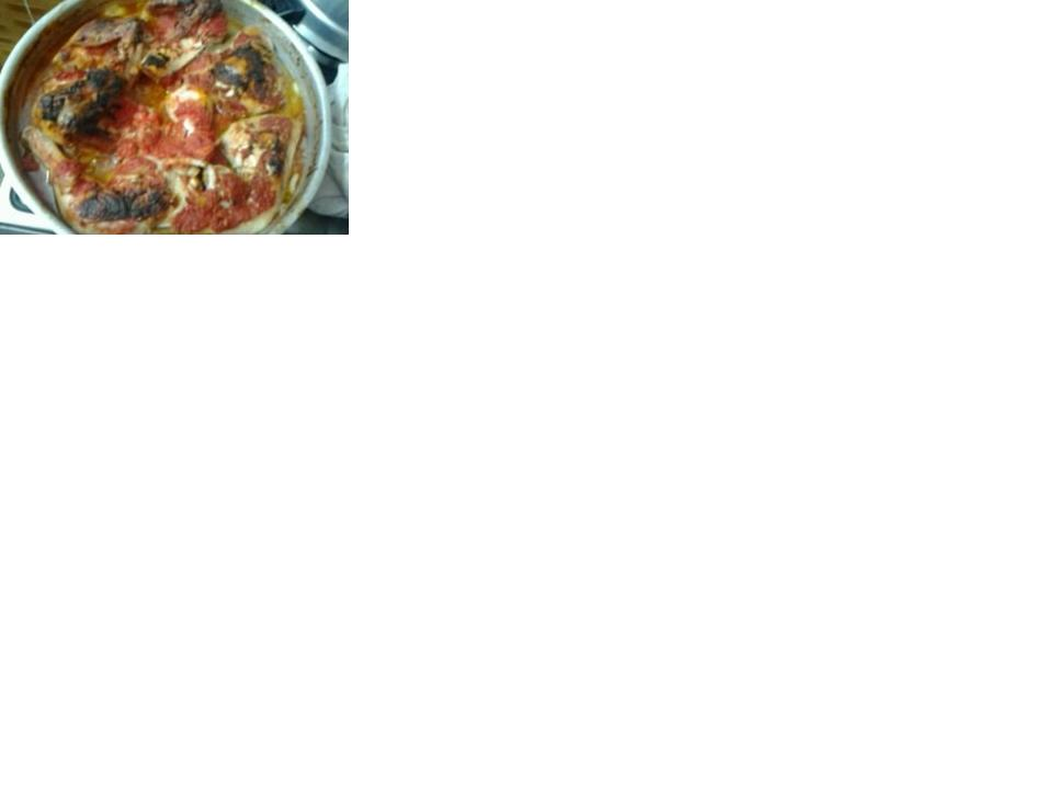 البطاطس 13739736371.jpg