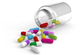 الوقاية من السرطان تبدامن مائدتك 13740502571.jpg