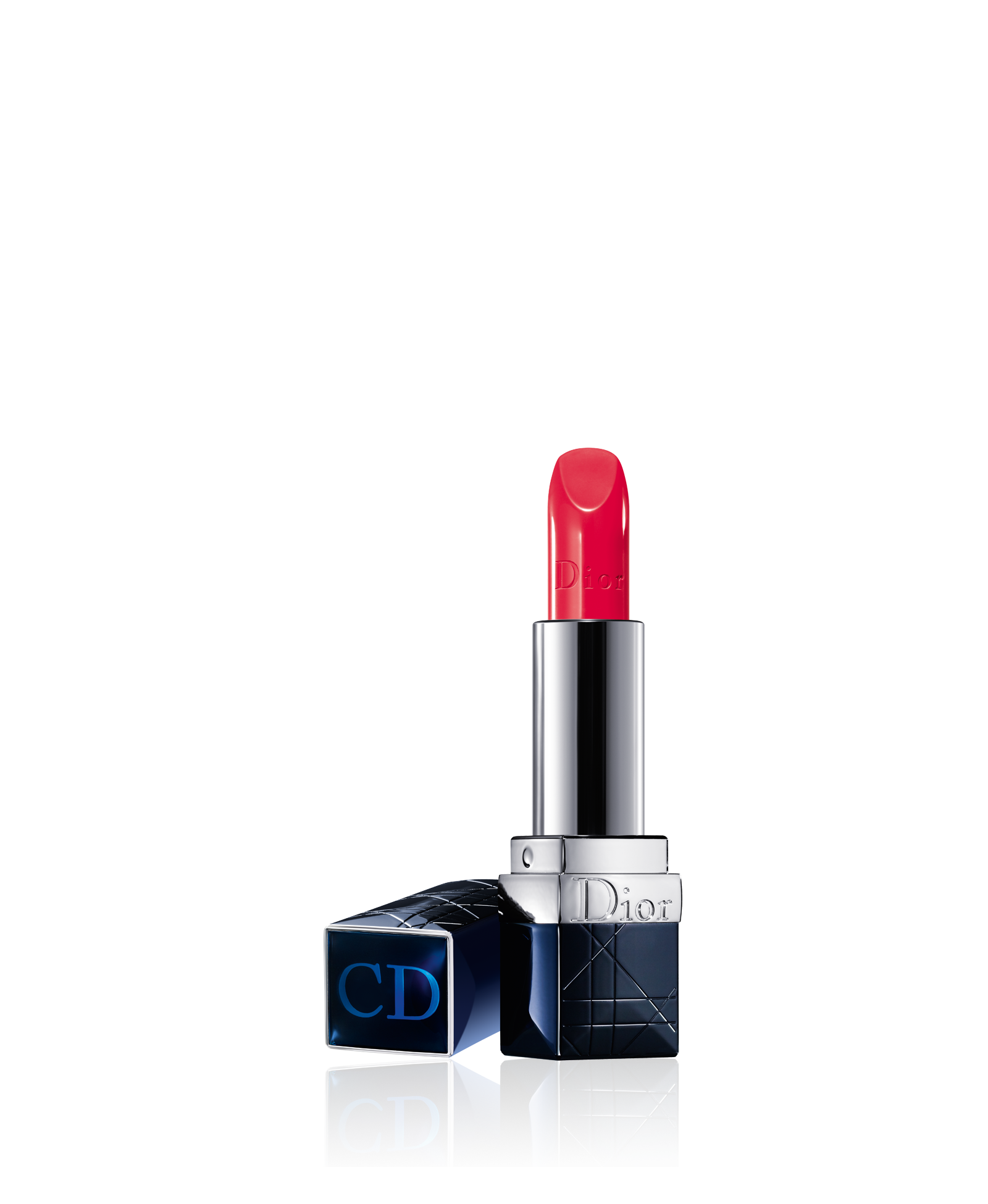 Rouge Dior 13743430501.png