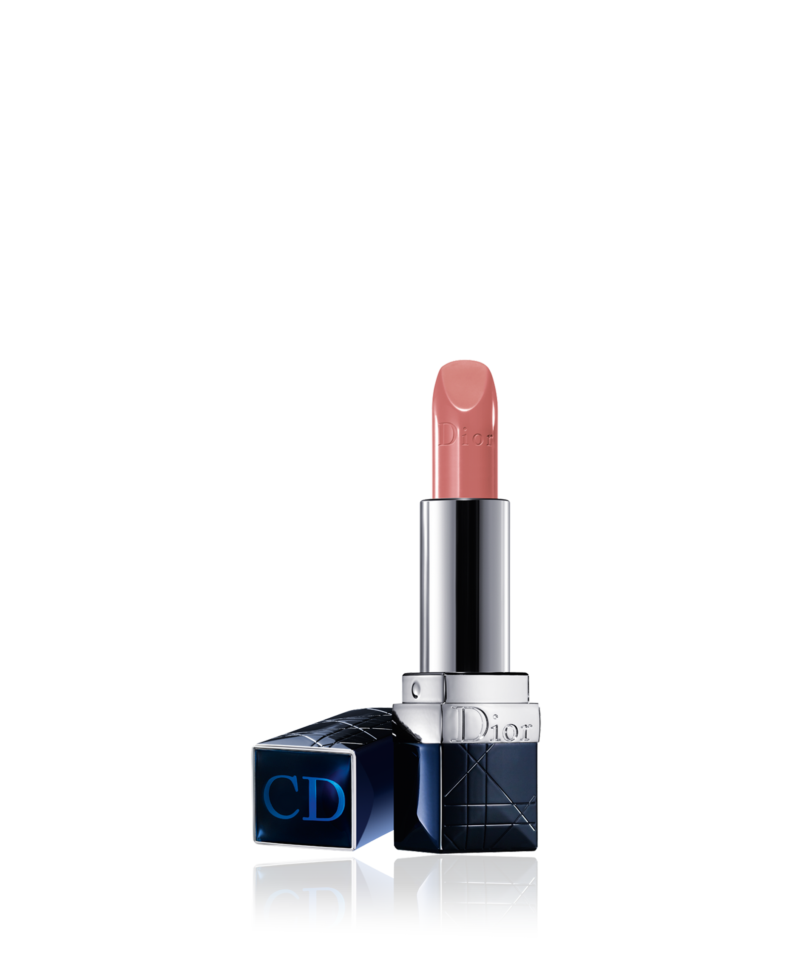 Rouge Dior 13743430504.png