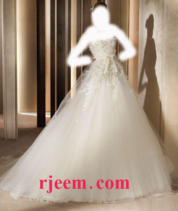 فساتين زواج رائعة 13747006491.jpg