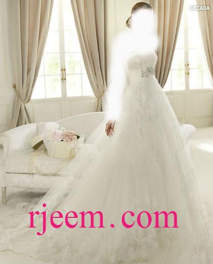 فساتين زواج رائعة 13747006492.jpg
