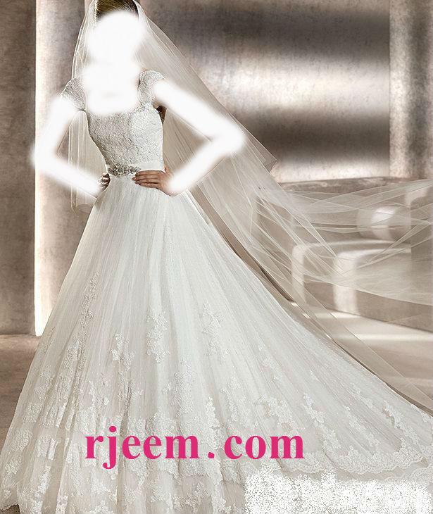 فساتين زواج رائعة 13747006493.jpg