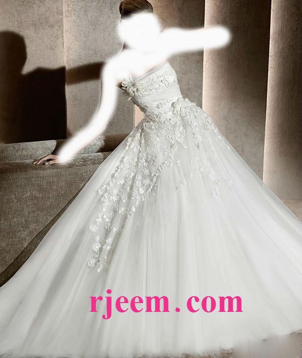 فساتين زواج رائعة 13747006494.jpg